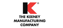 The Keeney Manufacturing Company